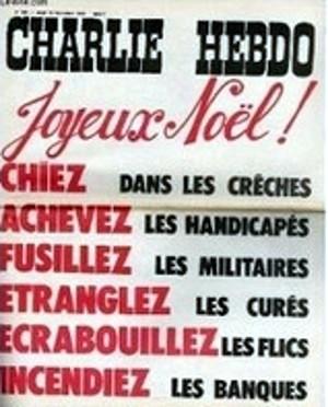 http://www.la-guerre-d-espagne.net/persecution-religieuse-france/photo/charlieune.jpg